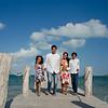 Rapavarapu Family-3
