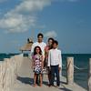 Rapavarapu Family-1