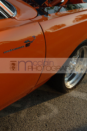 hot rods 021