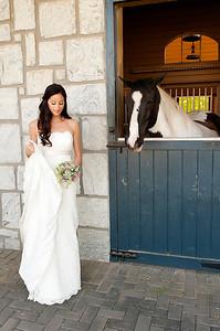 McClain Photography - Foxhall Wedding (64)