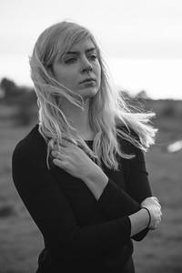 Martha // 2017
