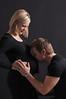 Challen Maternity 018