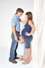 Jordan Maternity 026