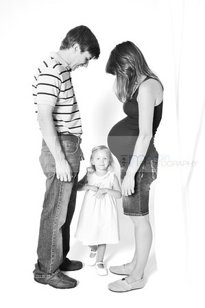 Jordan Maternity 018