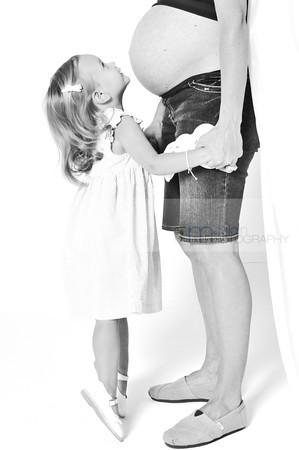 Jordan Maternity 040