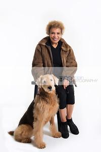 Maxine Newsome 2017