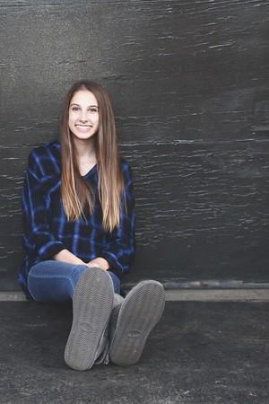 Peyton | November 2015