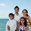 Rapavarapu Family-7