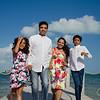 Rapavarapu Family-4