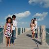 Rapavarapu Family-6