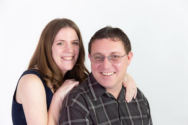 Sabrina and Dustin 014