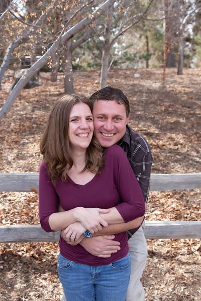 Sabrina and Dustin 046