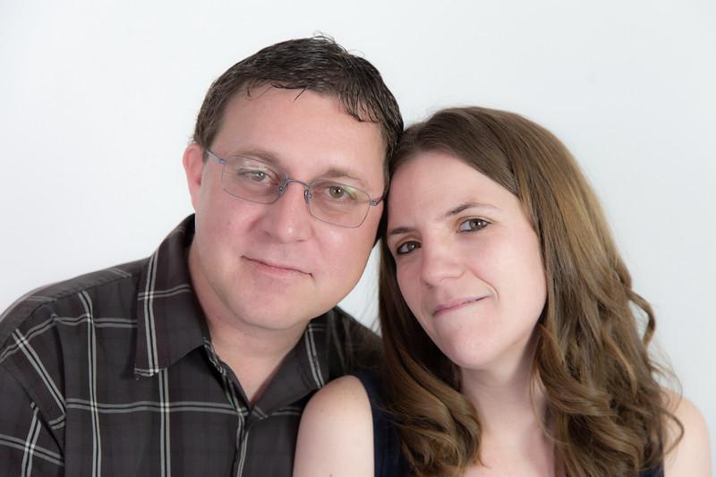 Sabrina and Dustin 005