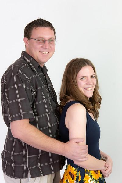 Sabrina and Dustin 009