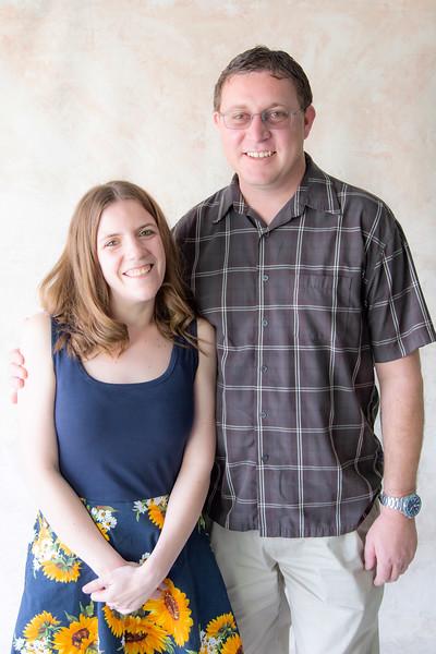 Sabrina and Dustin 021
