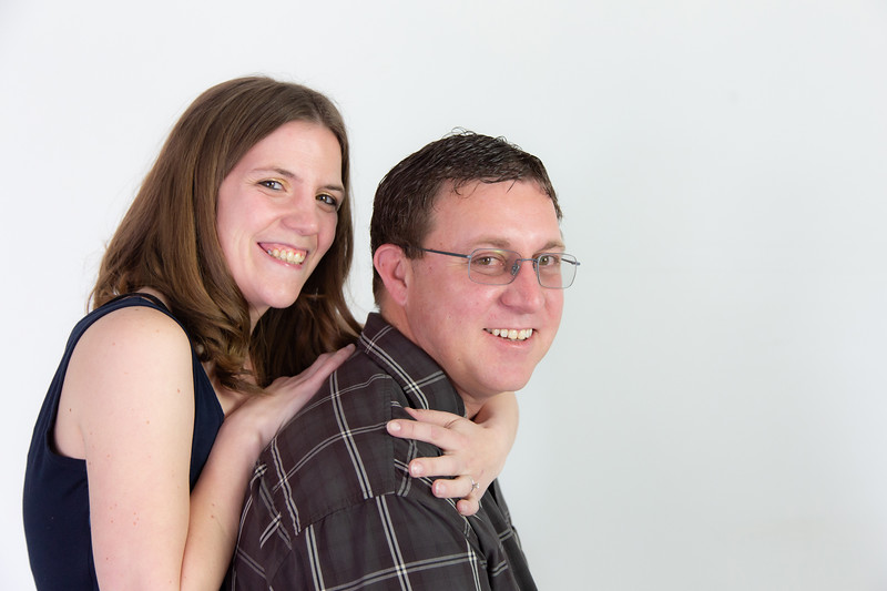 Sabrina and Dustin 010