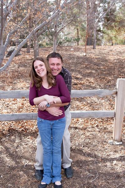 Sabrina and Dustin 043