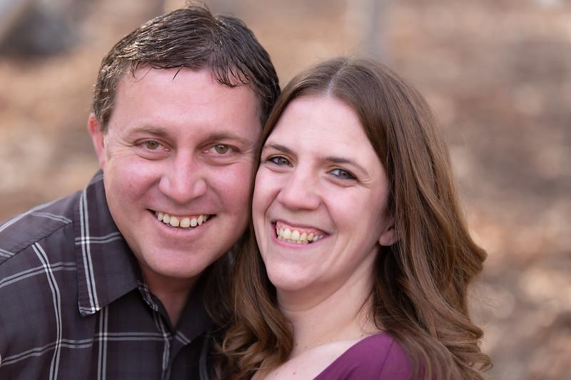 Sabrina and Dustin 048