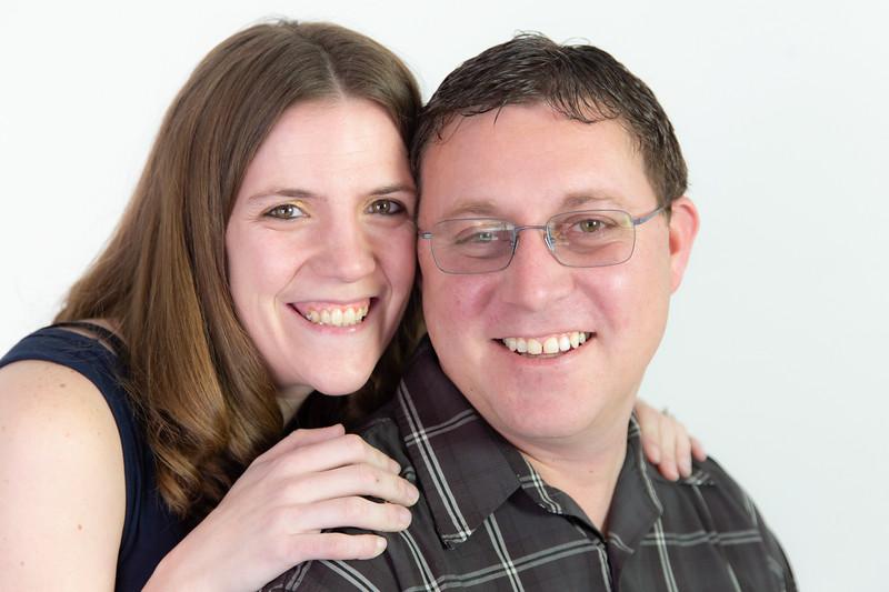 Sabrina and Dustin 016