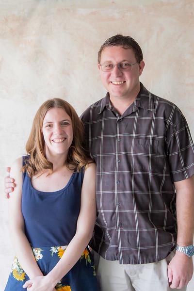 Sabrina and Dustin 017