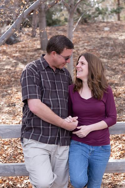 Sabrina and Dustin 031