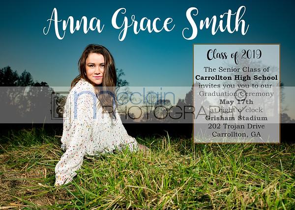 Anna invitation 1