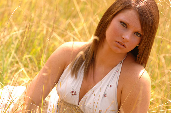 Ashley Thompson 170