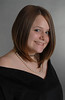 Brittany Askew 025