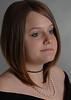 Brittany Askew 021