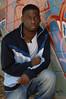Eldon Finch 012