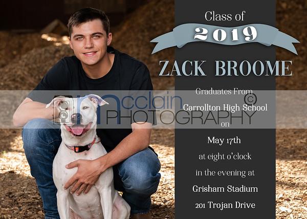 Zack Card1