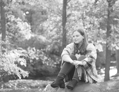 SarahMossSR-0087