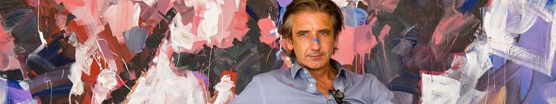 Steve Penley Gallery