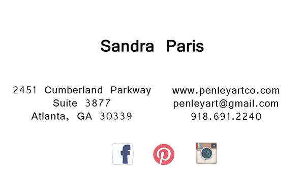 Penley Business Card Back 4