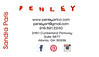 Penley Business Card Back 2