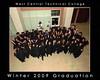 8x10 Group - Fun