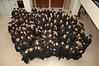 WCTC Summer Grad 2008 016
