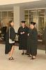 WCTC Summer Grad 2008 005