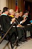 WCTC Summer Graduation 021