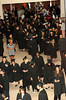 WCTC Summer Graduation 018
