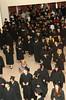 WCTC Summer Graduation 019