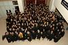 WCTC Summer Graduation 012