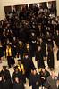WCTC Summer Graduation 016