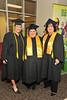 WGTC Graduation October 2010 027