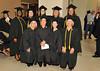 WGTC Graduation October 2010 013