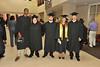 WGTC Graduation October 2010 018