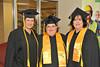 WGTC Graduation October 2010 028