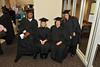 WGTC Graduation October 2010 016