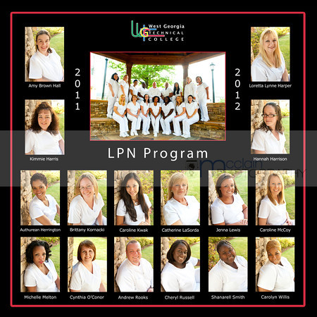 LPN Composite