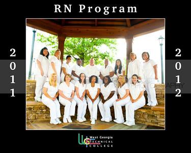 LPN Program 2012